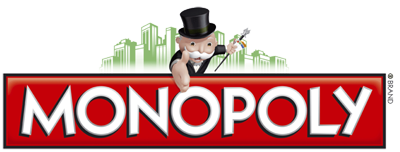 Monopoly_pack_logo.png